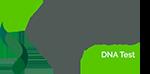 logo-dglab