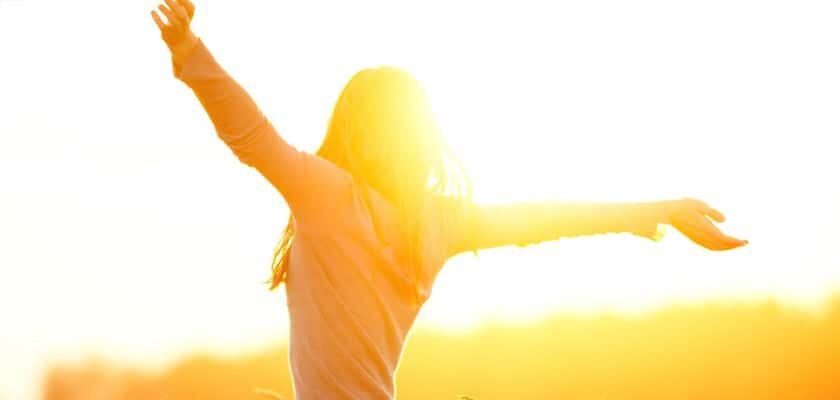 quais os benefícios da vitamina d