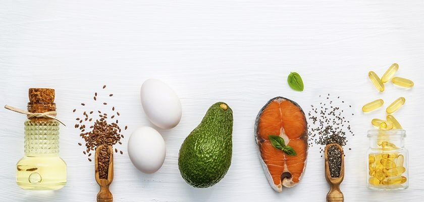 Para que servem as vitaminas do complexo B. Confira a importância dessas vitaminas no nosso organismo