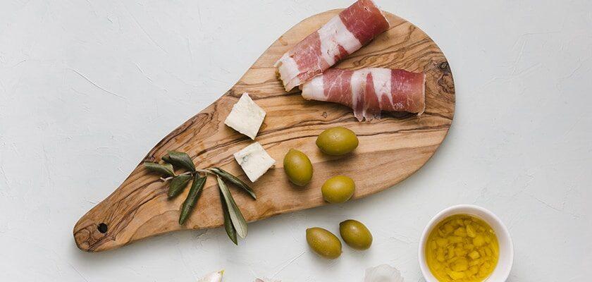 Gene PPARG e a sensibilidade aos carboidratos e gorduras saturadas