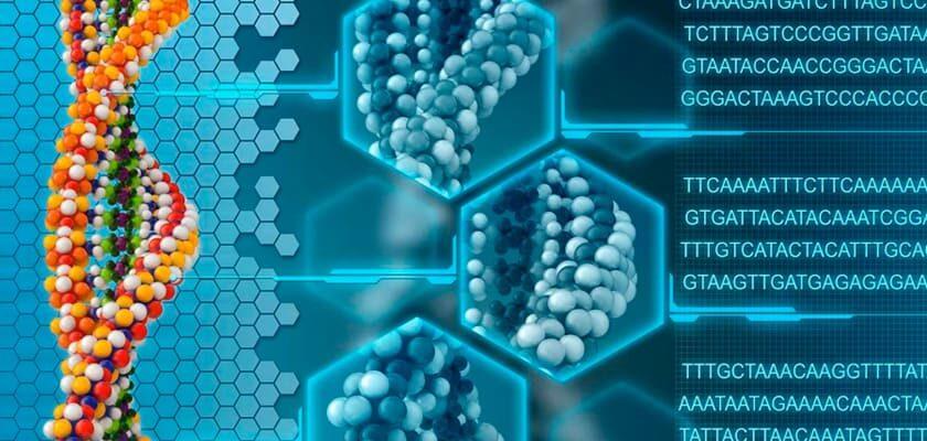 Qual o impacto do Mapeamento Genético nos dias de hoje?