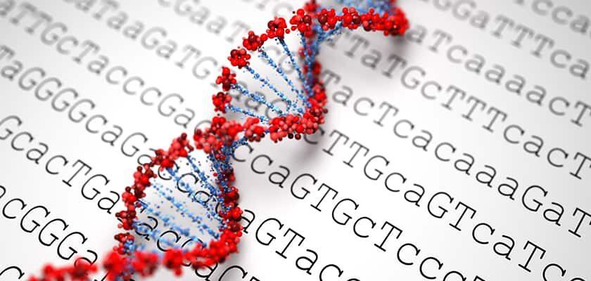 sequenciamento do dna: a ciência desvendando a genética dos seres vivos