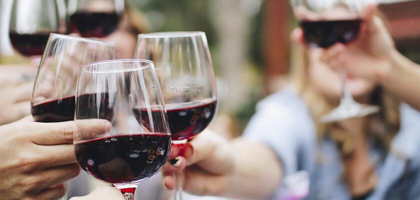 Gene ADH1C e a Sensibilidade ao Álcool