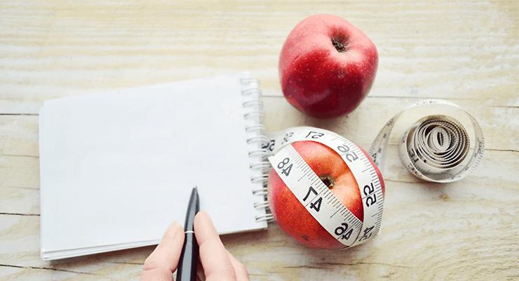 Nutrigenética e Nutrigenômica: Qual a diferença?
