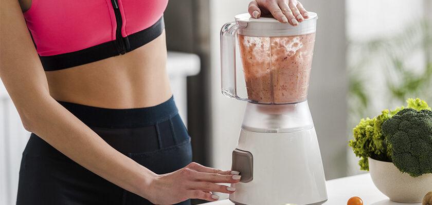 Nutrição esportiva: Qual o papel da Nutrigenética?