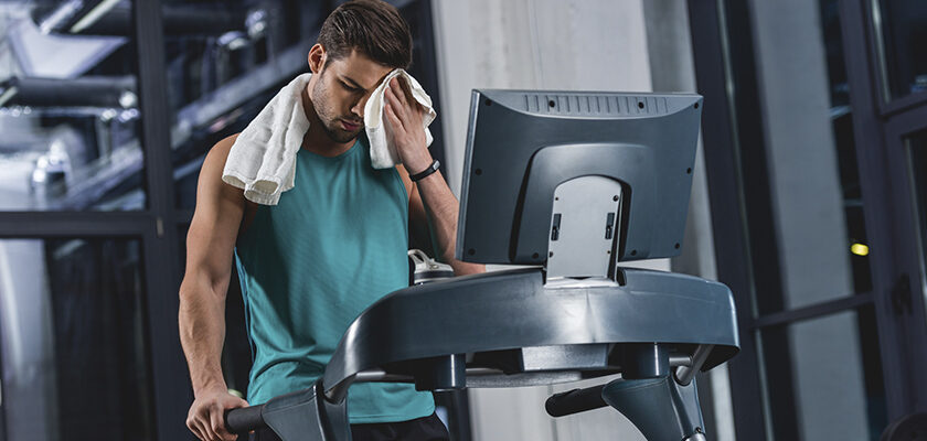 Quer saber o que é a dor muscular tardia, como isso acontece e qual a relação com a genética? Confira