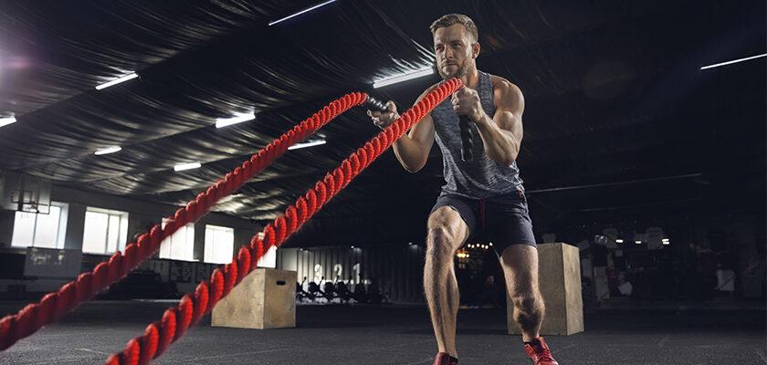 Genética e esporte: como o DNA pode influenciar as atividades físicas