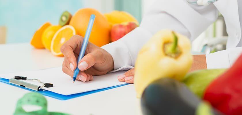 Nutrição de Precisão: O que é e o que a Genética tem a ver com isso?