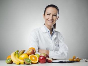 testes nutrigenéticos