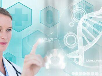 Descubra o que é genômica nutricional e como ela pode impactar na sua clínica