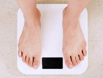 gene fto, o gene da obesidade